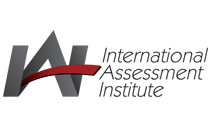 Logo Design - International Assessment Institute