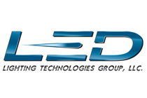 Logo Design - LED Lighting Technologies Group