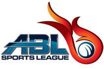 Logo Design - ABL Sports League