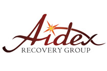 Logo Design - Aided Recovery Group