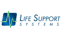 Logo Design - Life Support Systems