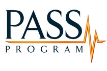 Logo Design - PASS Program