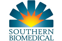 Logo Design - Southern Biomedical