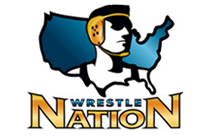 Logo Design - Wrestle Nation