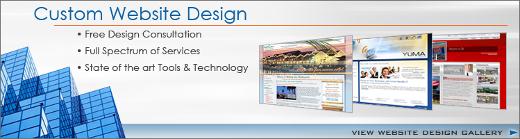 Web Design Tampa Tampa Bay Website Design