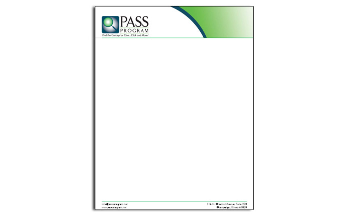 Search Results For Sample Letterhead Calendar 2015