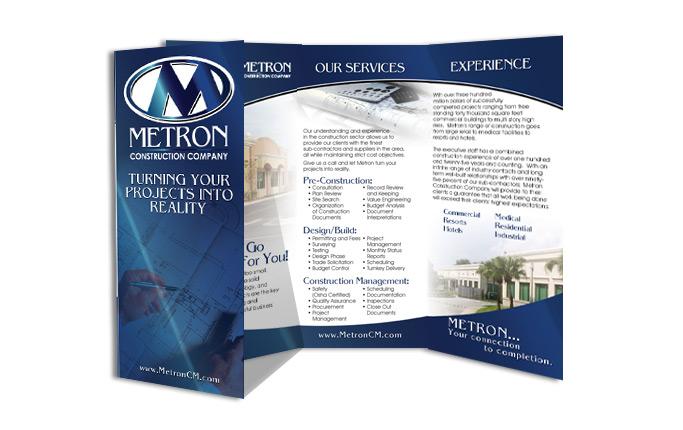 Customize 78 Real Estate Brochure templates online  Canva