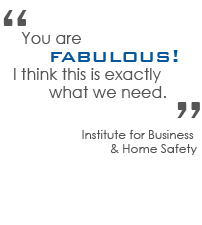 Institute for Business & Home Safety